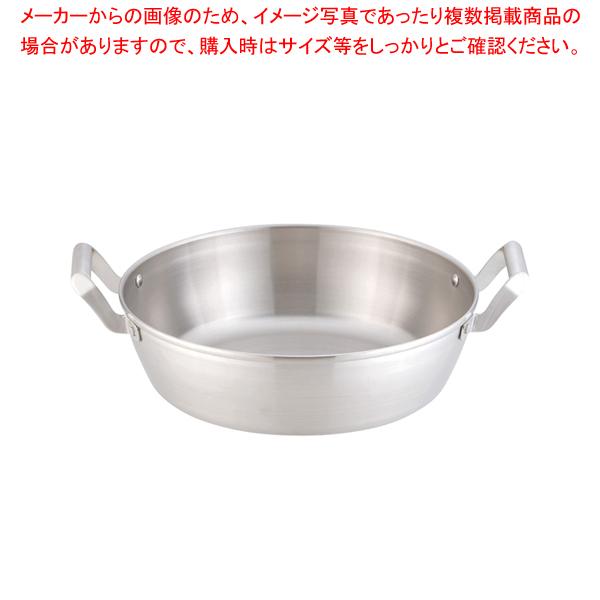 18-10ロイヤル 天ぷら鍋 XPD-330 【ECJ】