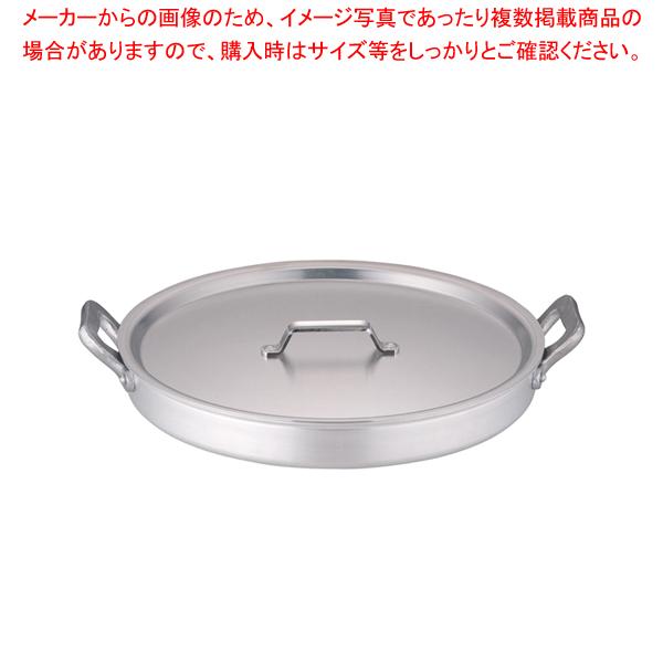 アルミ かつどん鍋 39cm 【ECJ】