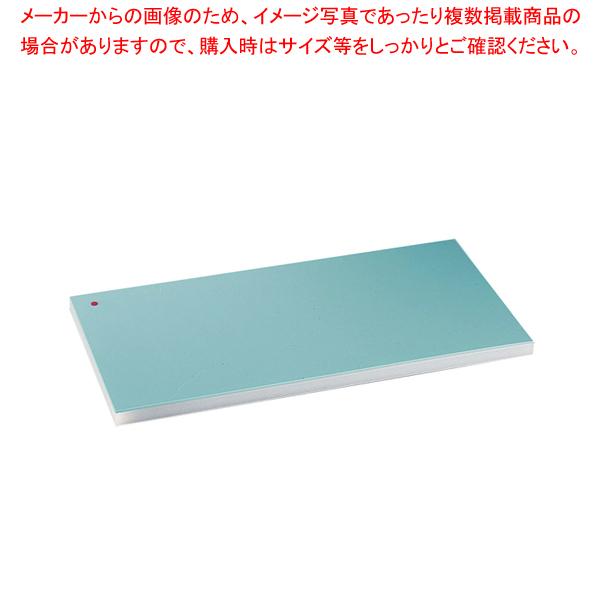 山県 取替えかんたんチェンジくん セット Y1 30mm 【ECJ】