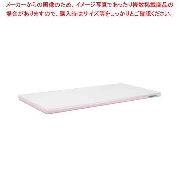 ポリエチレン・軽量おとくまな板 4層 1200×450×H30mm P【ECJ】【まな板 業務用】