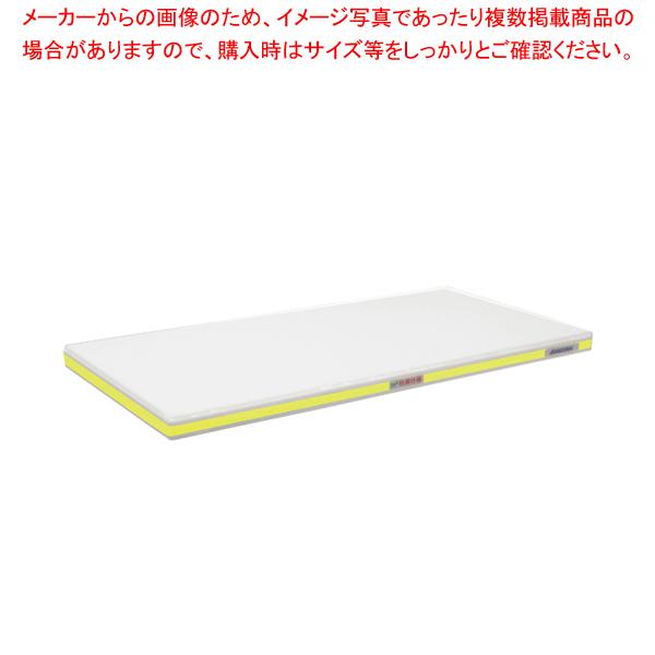 ポリエチレン・抗菌軽量おとくまな板 4層 700×350×H25mm Y【ECJ】【まな板 抗菌 業務用】