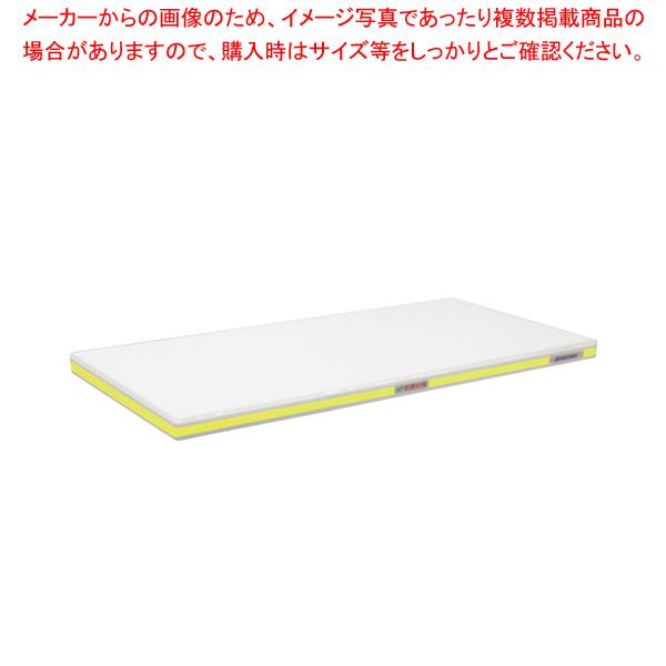 ポリエチレン・抗菌軽量おとくまな板 4層 750×350×H25mm Y【ECJ】【まな板 抗菌 業務用】