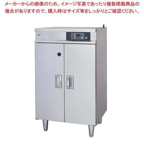 18-8紫外線殺菌庫 FSC6025B 60Hz用【 メーカー直送/代引不可 】 【ECJ】