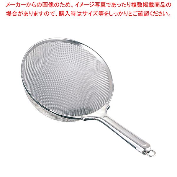 BK18-8すくいザル 40cm 【ECJ】