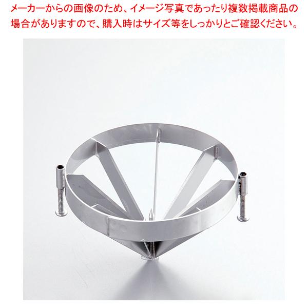 ネムコ イージー ウェッジャーカッター 替刃 10切用 428-10 【ECJ】