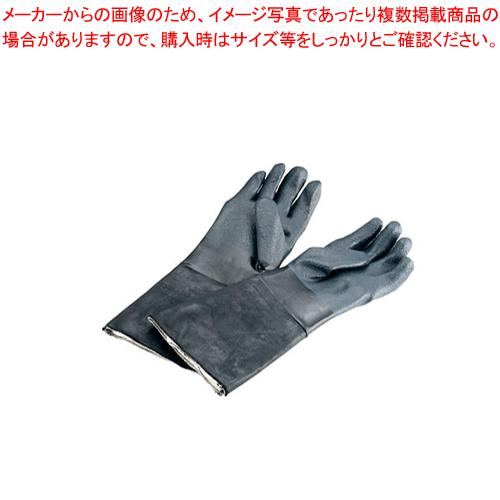 耐熱手袋 スコーピオ ショート 19-024 LL 【ECJ】