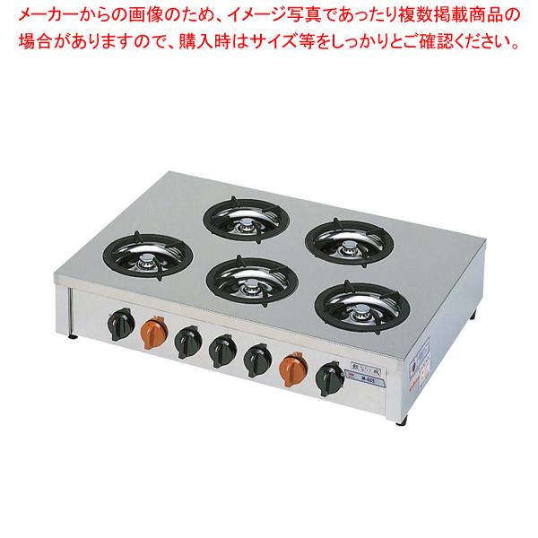 飯城(マッチ点火) M-605C LPガス 【ECJ】
