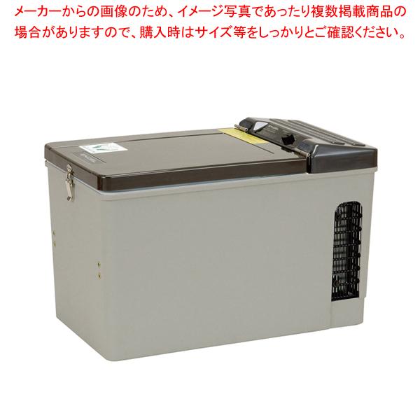 エンゲル 業務用 車載用冷凍冷蔵庫 MT-17F-D1【 メーカー直送/代引不可 】 【ECJ】