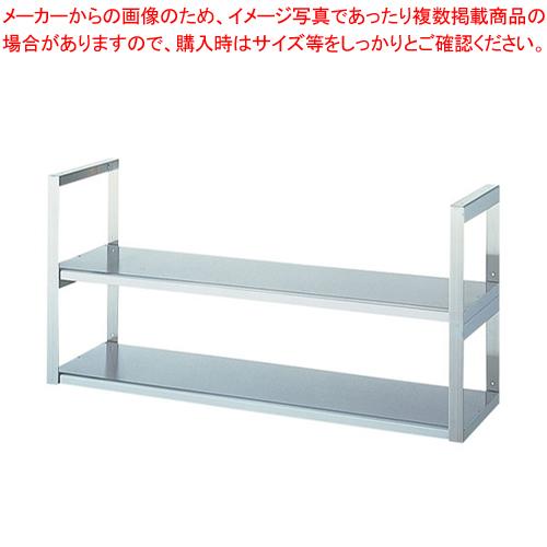 18-0吊下棚 JFW型 JFW-6030 【ECJ】