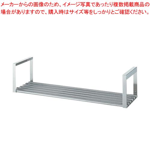 DTN1506 7-0756-0406 18-0吊下棚 メーカー在庫限り品 開店記念セール JP型 JP-18025 ECJ