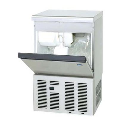製氷機キューブアイスメーカー IM-35M-1(空冷) 【ECJ】