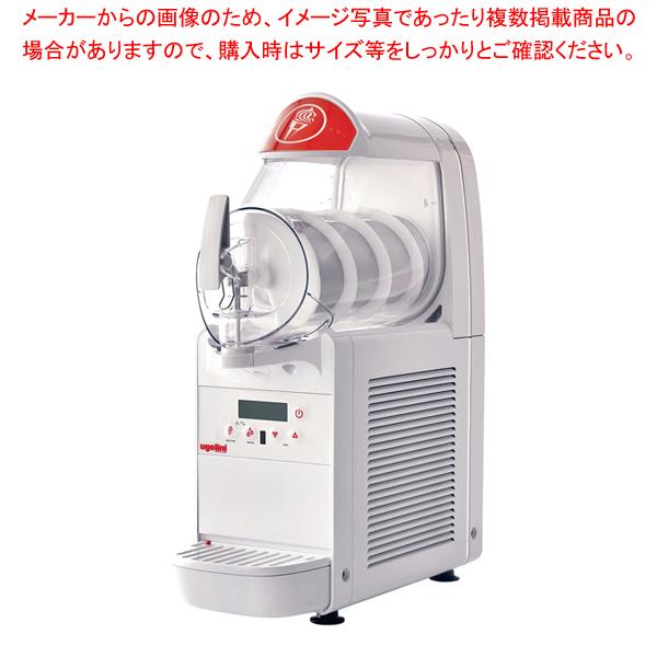 フローズンマシン miniGEL Plus1 【ECJ】