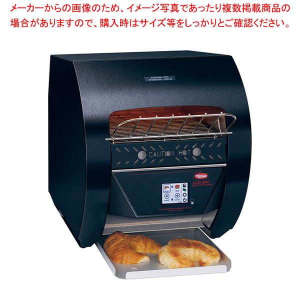 ハトコ コンベアトースター トーストクイックTQ3-400 【ECJ】