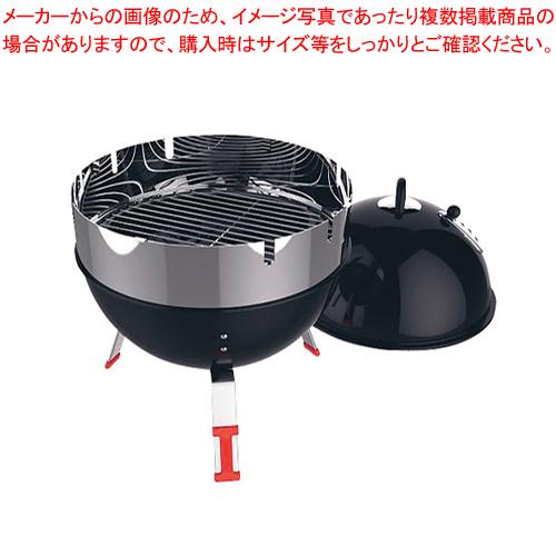 スフィア 炭火用バーベキューグリル 蓋付 26500/005 【ECJ】