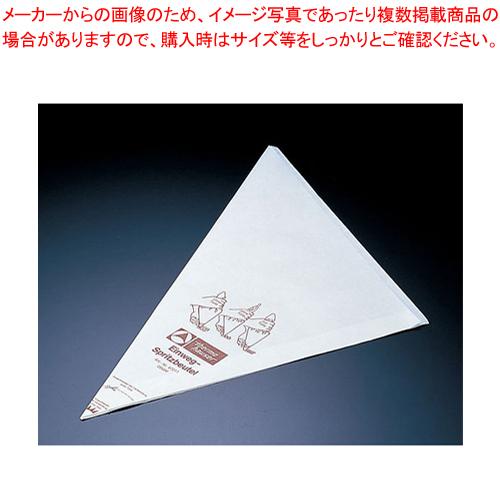 サーモ 使い捨てタイプ ペストリーバッグ 47211(100枚入) 【ECJ】