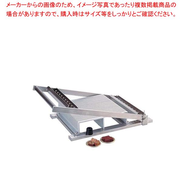 ギターカッター 313300 5mm幅【 メーカー直送/代引不可 】 【ECJ】