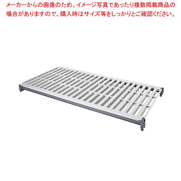 540ベンチ型シェルフプレートキット 固定用 ESK2148V1 【ECJ】