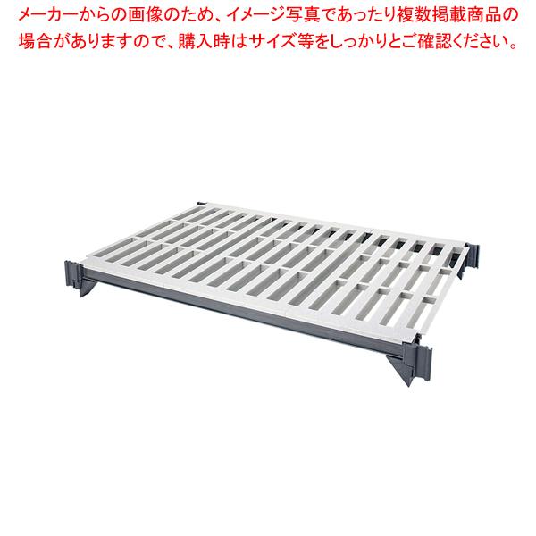 460ベンチ型シェルフプレートキット 移動用 EMSK1848V1 【ECJ】