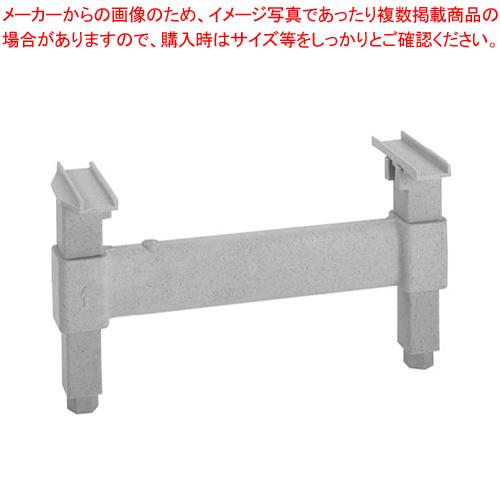 カムシェルビング用ダネッジスタンド CPDS24H6 【ECJ】