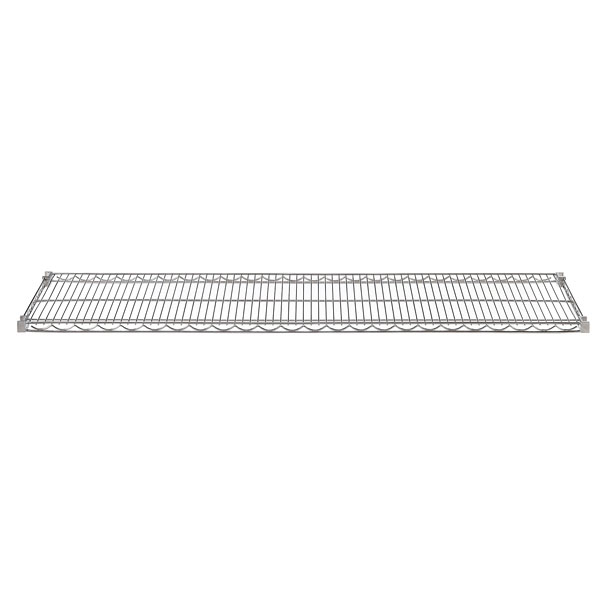 KWメッシュシェルフ 棚板 ステンレス BC281A30S15 【ECJ】