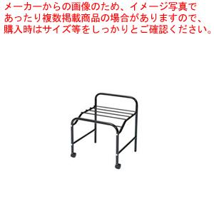前出しカート MK-90【 メーカー直送/代引不可 】 【ECJ】