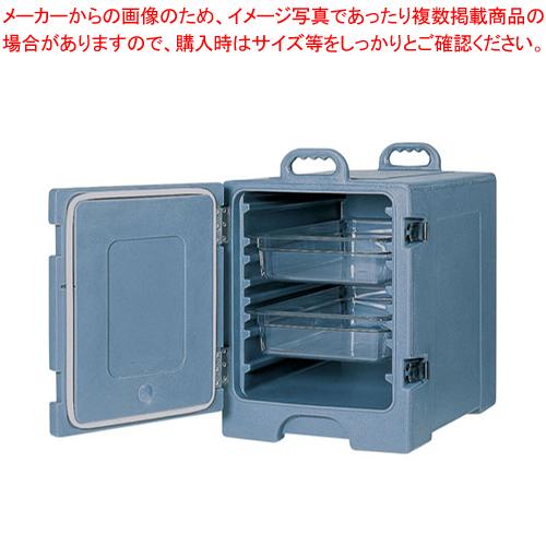 カーライル エンドローダー PC300N【 フードキャリア 台車 カート 】 【ECJ】
