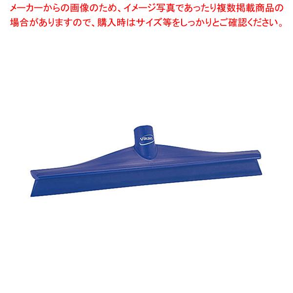 ヴァイカン スクイージー(ハンドル別売) 7140 パープル 【ECJ】
