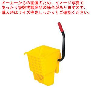 ブルートモップリンガーサイドプレッシャー 6127-88【ECJ】【器具 道具 小物 作業 調理 料理 】