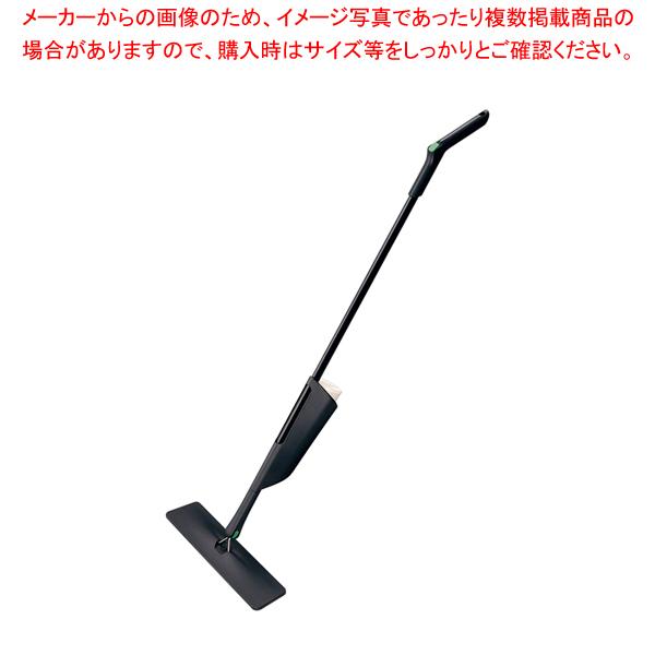 ウェット ディスポーザブルモップキット Mサイズ 【ECJ】
