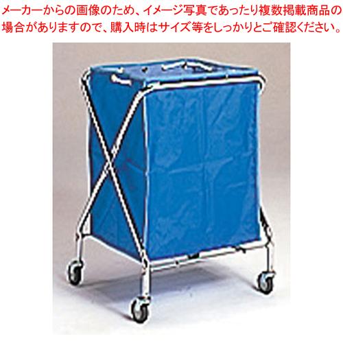 BM ダストカー 大 青 【ECJ】
