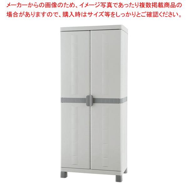 多目的キャビネット 80-180 【ECJ】