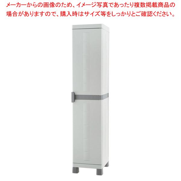 多目的キャビネット 40-180 【ECJ】