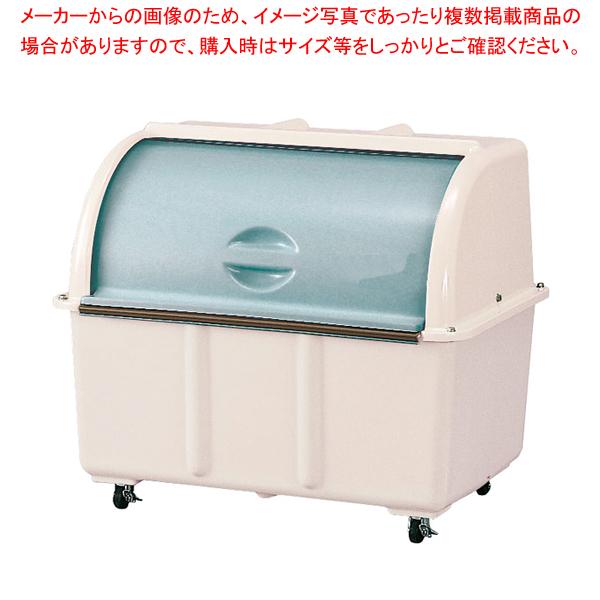 ジャンボペール FR400C キャスター付【 メーカー直送/代引不可 】 【ECJ】