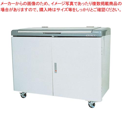 ジャンボペール FR450-C【 メーカー直送/代引不可 】 【ECJ】