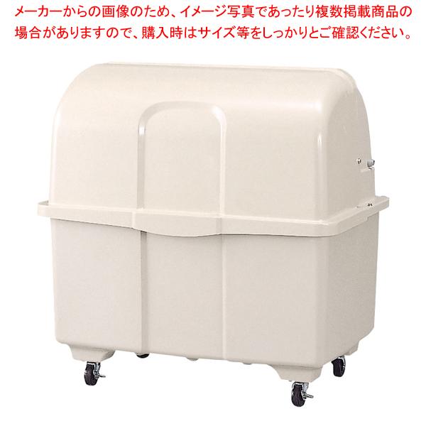 ジャンボペール HG600C【 メーカー直送/代引不可 】 【ECJ】