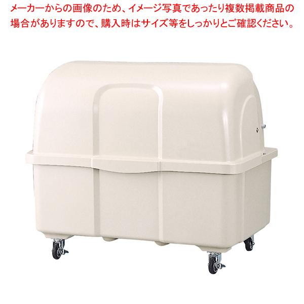 ジャンボペール HG1000C【 メーカー直送/代引不可 】 【ECJ】