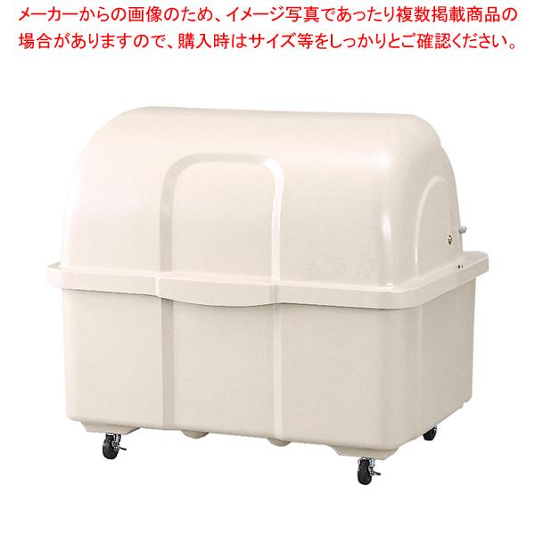 ジャンボペール HG800C【 メーカー直送/代引不可 】 【ECJ】