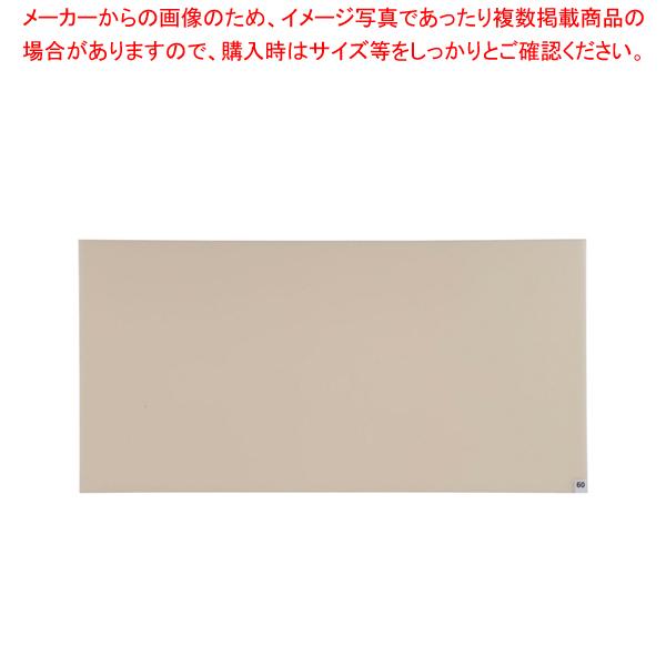 粘着マットシートAST 600×1200(60枚層)【 玄関入口用マット 】 【ECJ】