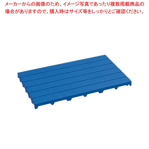 PEサンスノコ(ブルー) #960(4枚入)【 マット 】 【ECJ】