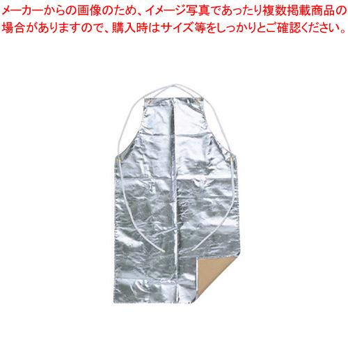 テクノーラ 胸前掛 EMA-15【 エプロン用品 】 【ECJ】