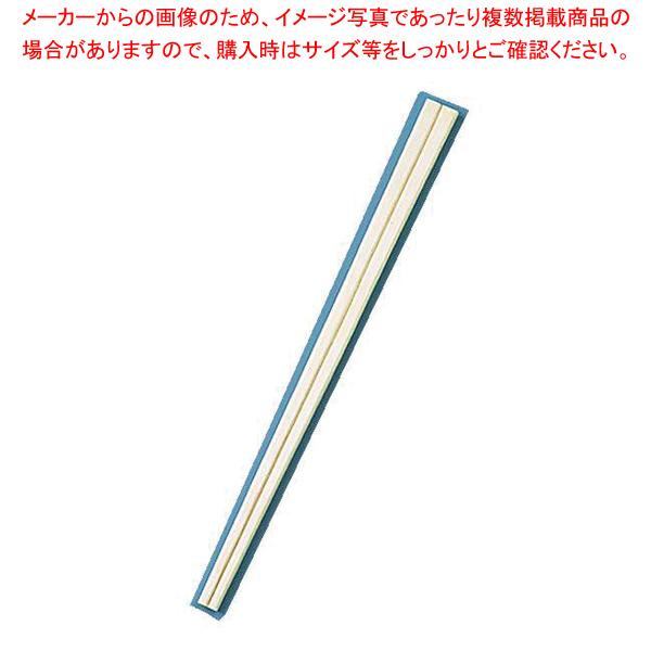 割箸 白樺元禄 20.5cm (1ケース5000膳入)【 お弁当 割りばし 】 【ECJ】
