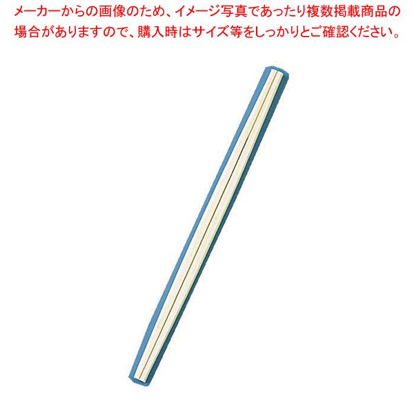 割箸 エゾ利久 21cm (1ケース5000膳入)【 お弁当 割りばし 】 【ECJ】