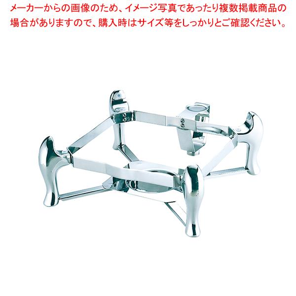 KINGOチェーフィング用スタンド デラックスタイプ C50 【ECJ】