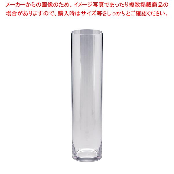 JB PCストレート・ラウンドケース φ175×H600 【ECJ】