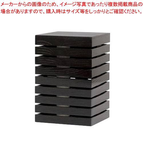 宴 スクエアベース(9段) 033-2-9【ECJ】<br>【メーカー直送/代引不可】