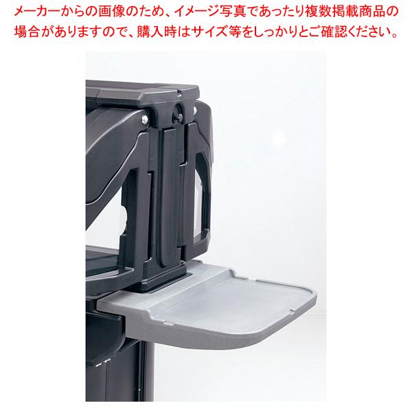 キャンブロ バーサフードバー用 エンドテーブル VBRTBL 【ECJ】