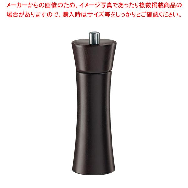 ザッセンハウス フランクフルト PM ウェンジステイン 18cm 【ECJ】