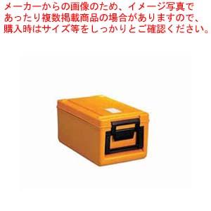 リーバー・サーモポート 100K【 フードキャリア 台車 カート 】 【ECJ】