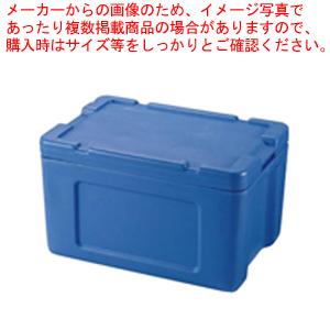 サンコールドボックス #37【 コンテナ 】 【ECJ】