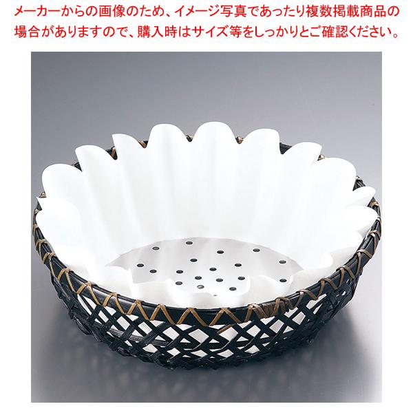 紙すき鍋 奉書 (300枚入) 花 M33-268 【ECJ】
